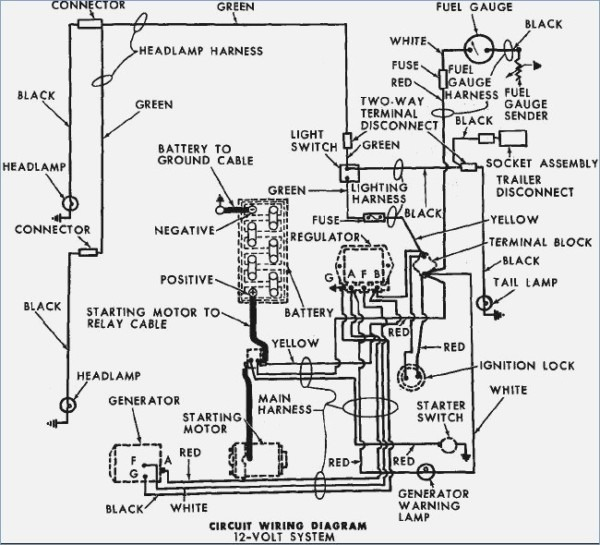 8n ford tractor wiring harness diagram    ford    5000    wiring       diagram        ford    5000    wiring       diagram