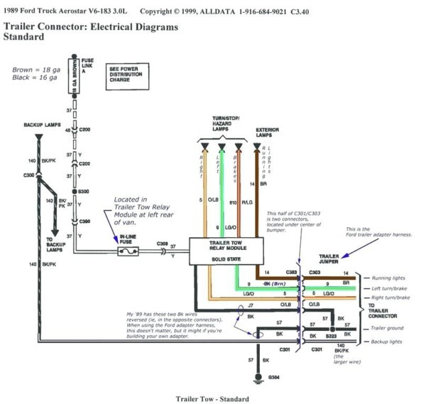 Diagram Hampton Bay Ceiling Fan Reverse Switch Wiring Diagram