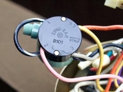 Hampton Bay Ceiling Fan Switch Bay Ceiling Fan Switch Bay Ceiling