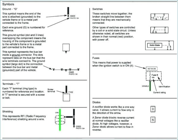 honeywell_thermostat_symbol_meanings_5 Quad Receptacle Outlet Wiring Diagram on for 30 amp rv, l21-30, two switch, plug load controlled, multiple gfci, 240 volt dryer,