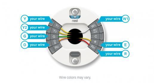 hooking_up_nest_to_trane_heat_pump_6  Stage Heat Pump Thermostat Wiring Diagram on reversing valve,