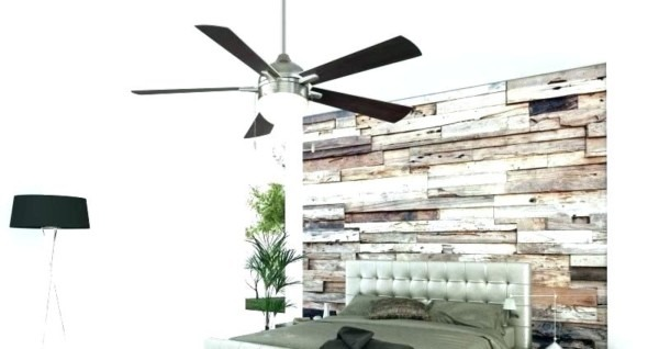 How To Add Light To Ceiling Fan How To Add Recessed Lighting To