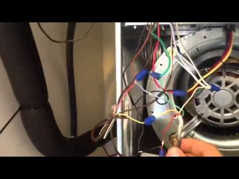 How To Wire Low