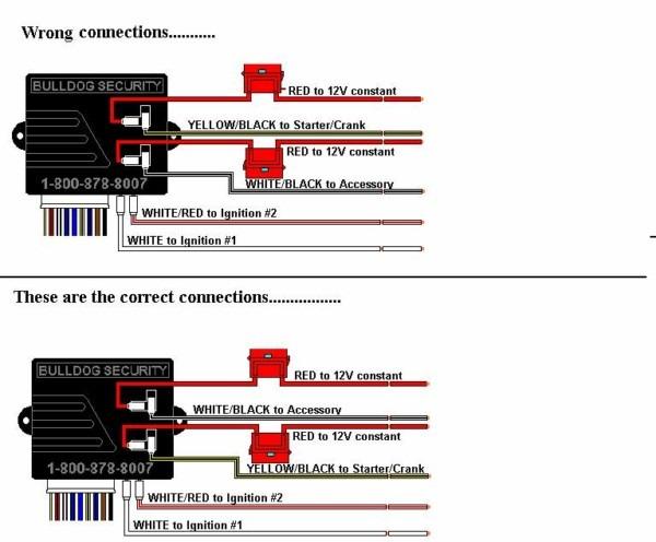 Image002 At Bulldog Security Wiring Diagrams