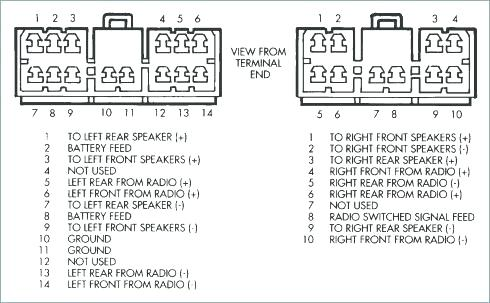 Infinity 36670 Wiring Diagram Chrysler Amp Best Jeep Grand