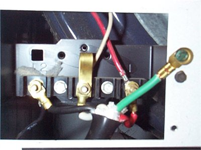 Install 4 Prong Dryer Cord Questions & Answers (with Pictures)