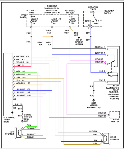 1994 Dodge Intrepid Stereo Wiring Diagram. 2002 dodge dakota wiring wiring  diagram database. wiring diagram dodge caravan wiring diagram database.  2013 jeep wrangler stereo wiring diagram. 1999 honda civic suspension  diagram 19952002-acura-tl-radio.info