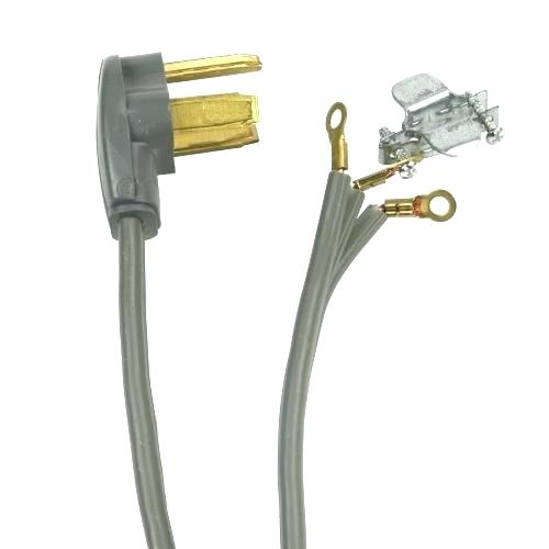 Kenmore Dryer Plug Adapter Dryer Cord Adapter Ace 3 Volts Dryer