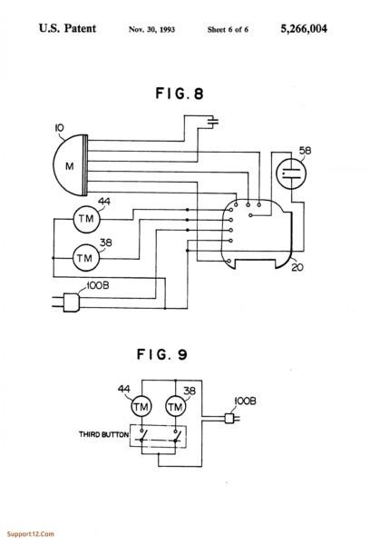 oscillating fan wiring diagram wiring diagram generallasko tower fan wiring diagram hoy elliesworld uk \\u2022 pc fan wiring diagram oscillating fan wiring diagram