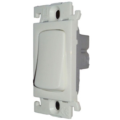Legrand One Way Switch At Rs 48  Piece