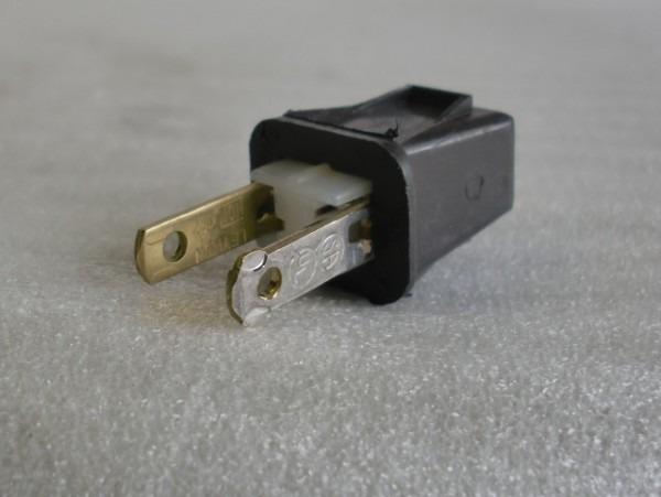 Light Cord Plugs
