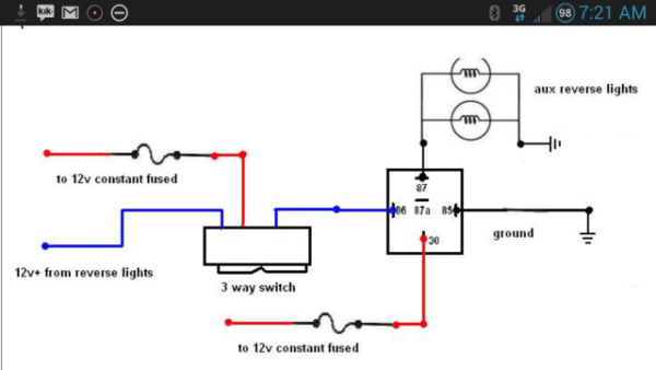 Lighted 3 Way Switch Wiring Help!!!!!