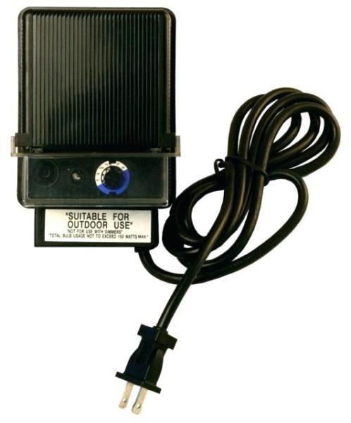 Lighting Transformer Lighting System Low Voltage Transformer Timer