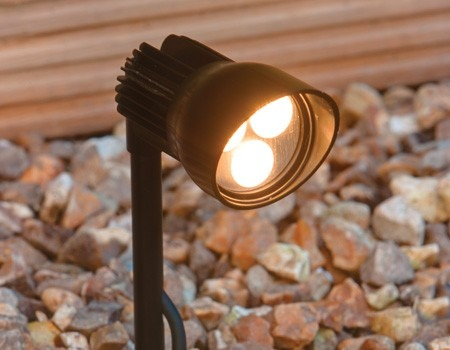 Low Voltage Garden Lights – Our Guide