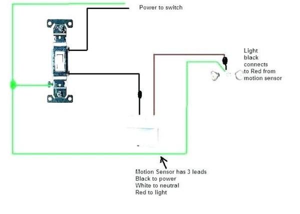 Low Voltage Lighting Transformer Sizing