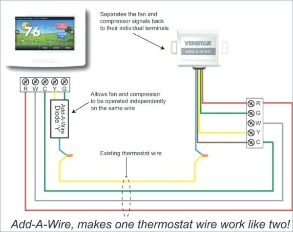 Lux Thermostat Wiring Diagram on 4 wire thermostat diagram, lux thermostat battery, ac thermostat diagram, lux 500 thermostat troubleshooting, heat pump thermostat diagram, heat and air thermostat diagram, lux 1500 thermostat, lux thermostat problems, lux 1500 wiring diagram, thermostat circuit diagram, lux thermostat instruction book, air conditioning thermostat diagram, lux programmable thermostat, lux thermostat frame, wall heater thermostat diagram, lux digital thermostat, luxpro thermostat diagram, lux thermostat manuals, lux tx500e owner's manual, lux tx500e wiring,