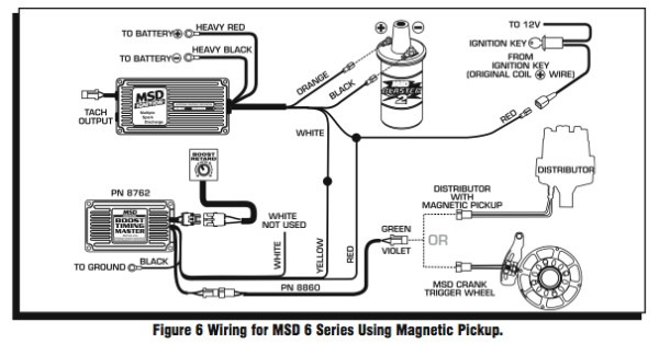 DIAGRAM] 6430 Msd 6aln Wiring Diagram FULL Version HD Quality Wiring Diagram  - PPTDIAGRAMS.PUMABASKETS.FRpptdiagrams.pumabaskets.fr