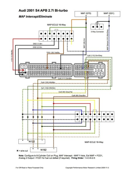 2003 audi a4 stereo wiring diagram need    wiring       diagram     need    wiring       diagram