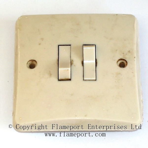 Old Style Light Switches Incredible Period Electrical Oak With