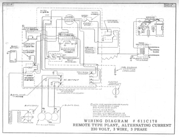 download diagram onan homesite 6500 generator wiring