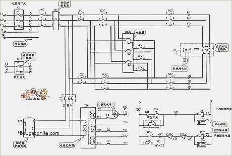 Terrific Elevator Wiring Diagram Pdf Wiring Database Wedabyuccorg
