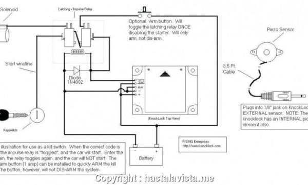 Pioneer Avic X920bt Wiring Diagram