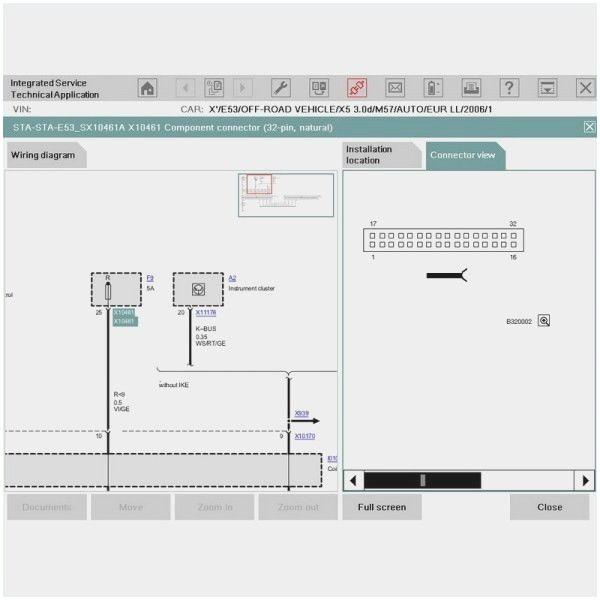 download diagram pioneer avic x920bt wiring diagram full