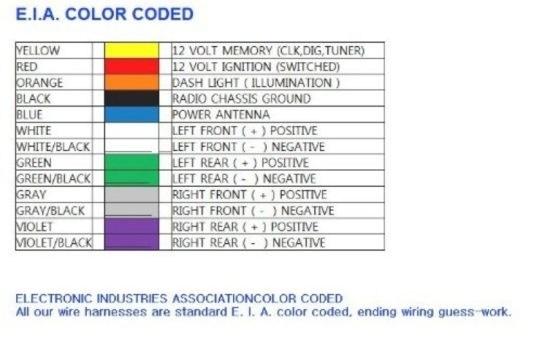 Pioneer Deh 6350sd Wiring Diagram
