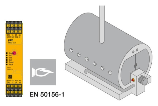 pnozsigma_safety_relay_for_e_3 Pnoz S C Wiring Diagram on