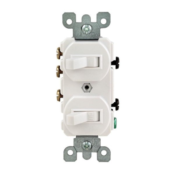 Pole Wiring Two Switches Further Single Pole 3 Way Toggle Switch