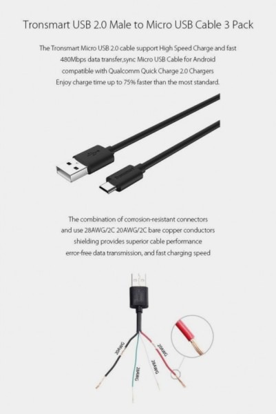 Ps2 To Usb Wiring Diagram