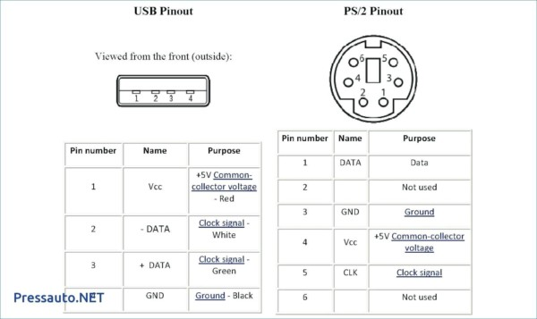 Pleasant Ps2 Parts Diagram Wiring Cloud Hisonuggs Outletorg