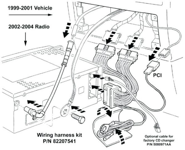 Quadzilla Wiring Diagram - 4 Pin Round Trailer Wiring Diagram -  bathroom-vents.tukune.jeanjaures37.frWiring Diagram Resource