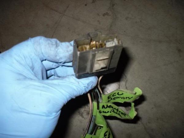 rb20det_wiring_diagram_2  Wire Alternator Wiring Diagram Nissan on