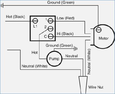 Rsk2 Switch Wiring Diagram