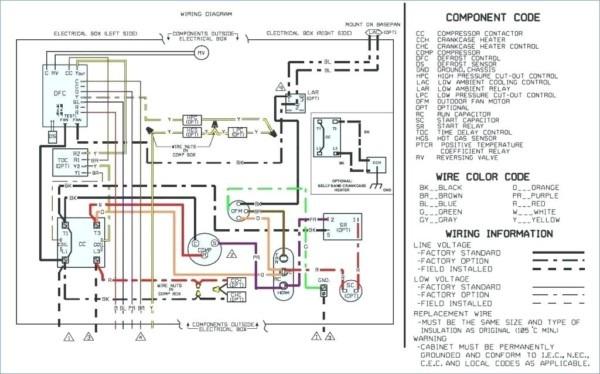 Traulsen Wiring Diagrams - F6 wiring diagramtelephonie-dentreprise-var.fr