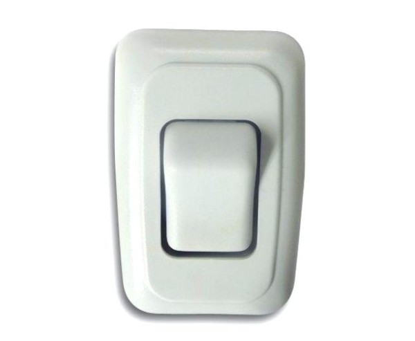 Rv Light Switch Light Switch And Slide Dimmer Control Volt Us