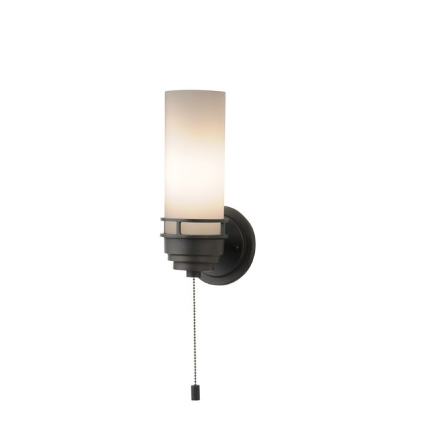 Sconces With Switch
