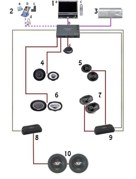 Sicksonata 2001 Hyundai Sonata Specs, Photos, Modification Info At
