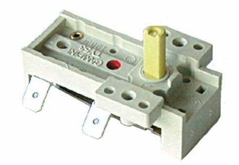 Storage Heater Spares Parts