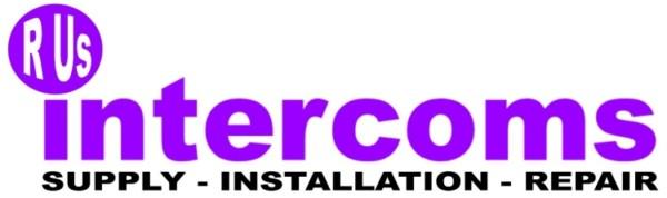 Str Door Entry Intercom Systems, Str Door Intercom Systems And Spares
