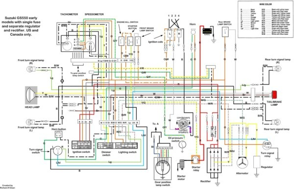 gs850 wire diagram wiring diagram official1982 suzuki gs850 wiring diagramsuzuki gs550 wiring diagram