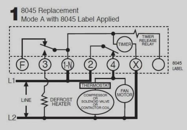 To 20 Wiring Diagram