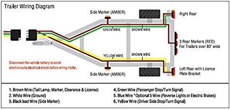 Trailerwiringdiagram Boat Trailer Wiring Diagram