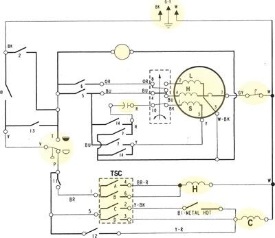 Understanding Electrical Schematics