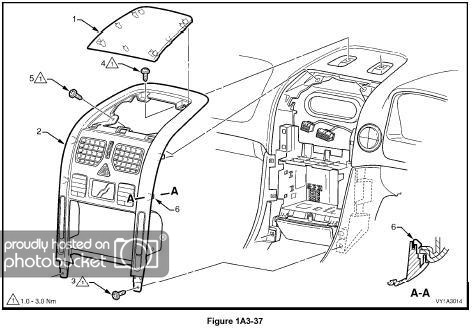 Ve Commodore Abs Wiring Diagram