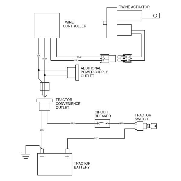 Electric Strike Lock Wiring Diagram