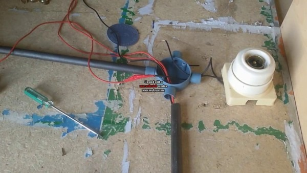 Wiring Conduit Home