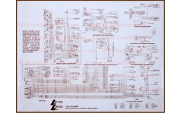 Wiring Diagram 53