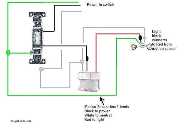 Wiring Diagram Wiring Diagram Solenoid Switch Solar And Idea 3 Way